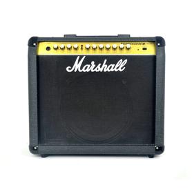 Marshall Valvstate VS 65R Wzmacniacz Gitarowy
