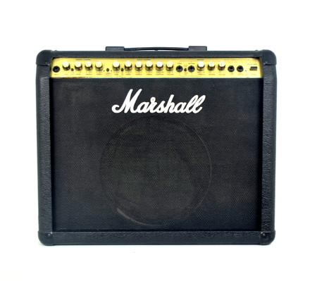 Marshall Valvestate VS 8080 Wzmacniacz Gitarowy