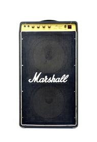 Marshall Bass 30 Wzmacniacz Bassowy