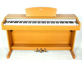 Yamaha YDP-131 Pianino Cyfrowe