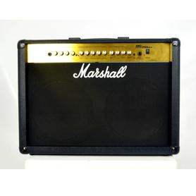 Marshall MG 250 DFX Combo Gitarowe