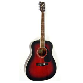 Yamaha Fg 423 S Dsr Gitara Akustyczna