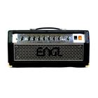 Engl E335 Screamer 50 Head Wzmacniacz Gitarowy (1)