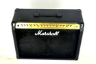 Marshall Valvestate VS 265 Wzmacniacz Gitarowy
