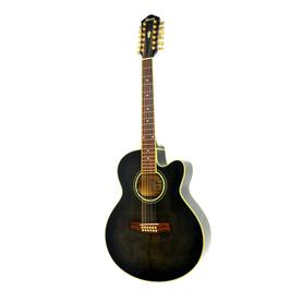 Ibanez Ael 2012 Gitara Akustryczna