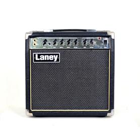 Laney LC 15 Combo Gitarowe