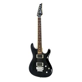 Ibanez JS 100 Black Joe Satriani Gitara Elektryczna