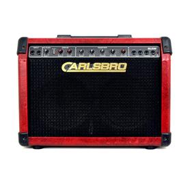 Carlsbro Glx 30 Wzmacniacz Gitarowy