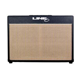 Line 6 Flextone II XL 2 x 50 W Stereo Wzmacniacz gitarowy