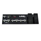 Line 6 Floorboard Sterownik nożny (1)