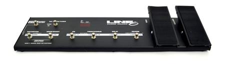 Line 6 Floorboard Sterownik nożny