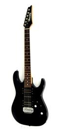 Ibanez GIO BLK Gitara Elektryczna