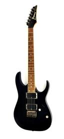 Ibanez RG 321 MH Gitara Elektryczna