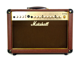 Marshall As50D Akustyczne Combo Gitarowe
