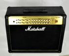 Marshall AVT 275 Combo Wzmacniacz Gitarowy