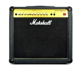 Marshall AVT 50 wzmacniacz gitarowy