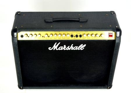 Marshall Valvestate VS 8240 combo gitarowe