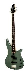 Yamaha RBX 270J Metalic Grey Gitara Bassowa