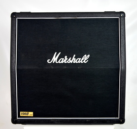 Marshall 1960 A Lead Kolumna Gitarowa