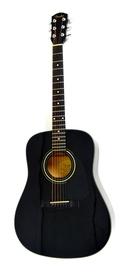 Fender Dg 5 Blk Gitara Acustyczna