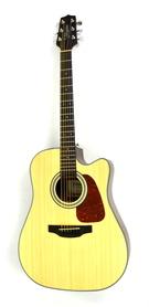 Takamine GD 10 CE NS gitara elektro-akustyczna