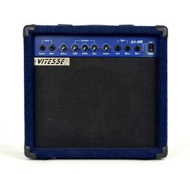 Vitesse 20 B Bass Amp Wzmacniacz Bassowy