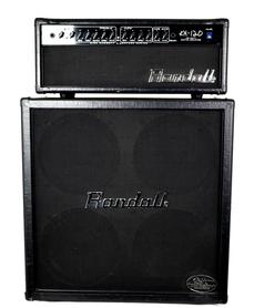 Randall-KH-120-Wzmacniacz-gitarowy-plus-Randall-KH412-wzmacniacz-gitarowy-combo-kombo-amp-amplifier-musichouse-music-house-pl