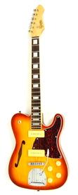 Revelation RFT DL X Gitara Elektryczna