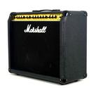 Marshall Valvestate VS 100  Wzmacniacz Gitarowy