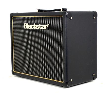 Blackstar HT5 Combo Wzmacniacz Gitarowy