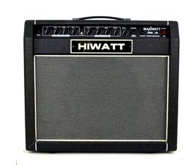 HiWatt G 40 12R Wzmacniacz Gitarowy