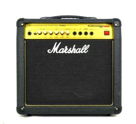 Marshall AVT 20 Combo Gitarowe