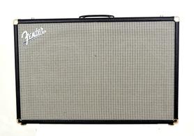Fender Super Sonic 60 212 Enclosure Kolumna Gitarowa