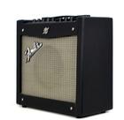 Fender Mustang I Kombo Gitarowe