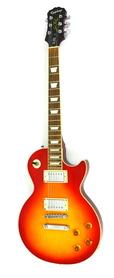 Epiphone Les Paul Standard Gitara Elektryczna