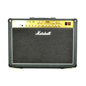 Marshall Jcm 2000 TSL 602 Wzmacniacz Gitarowy