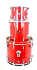 Sonor Perkusja