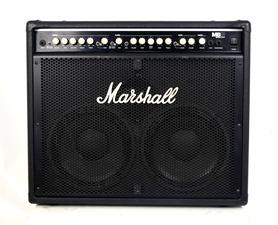 marshall-mb4210-wzmacniacz-basowy-4