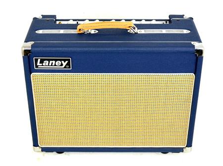 Laney Lionheart L20T-112 Wzmacniacz Gitarowy