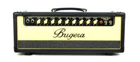 Bugera V 55 HD Infinium Wzmacniacz Gitarowy