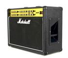 Marshall JVM 410C Lampowe Combo Gitarowe