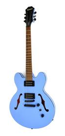 Epiphone Dot Studio TB Gitara Elektryczna