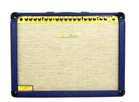 Marshall Valvestate VS 265 Limited Edition 1997 Wzmacniacz Gitarowy