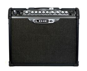 Line 6 Spider Jam Wzmacniacz Gitarowy