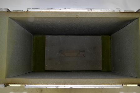 Case Amp 410