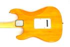 Aria STG Natural Gitara Elektryczna