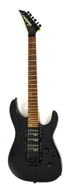 Jackson PS-4 Performer MIJ Gitara Elektryczna