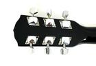 Fender Dg-3 Black Gitara Akustyczna 10