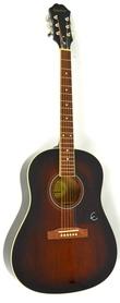 Epiphone AJ220S MB - Gitara Akustyczna