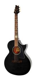 Cort Evl A4 Bks Gitara Akustyczno Elektryczna